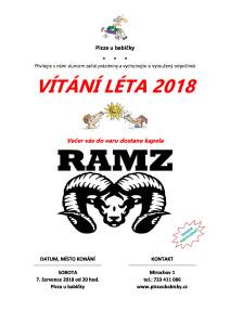 Vitani-2018